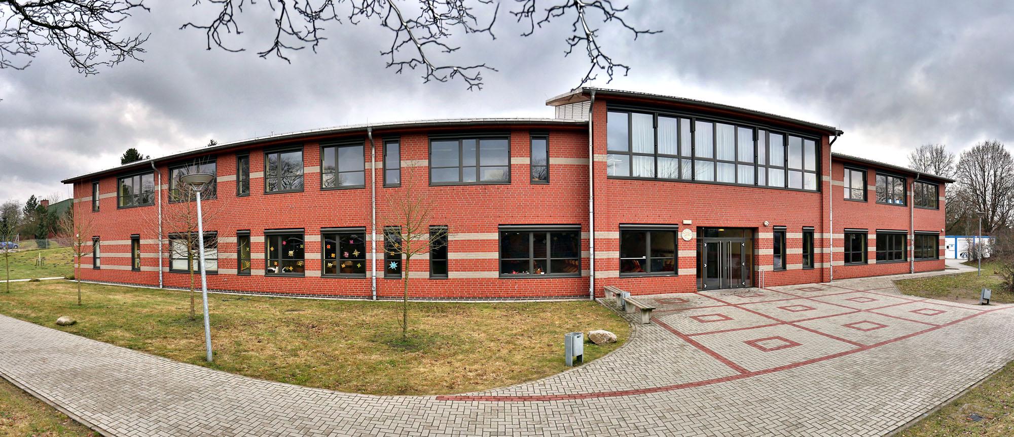 Estetalschule Hollenstedt
