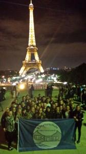 Studienreise_Frankreich_2015