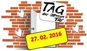Tag_d_off_Tür_2016