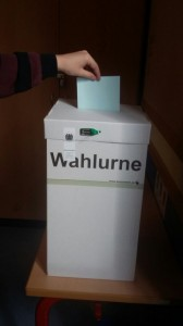 Wahlurne_2017